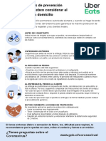 [Eats LatAm] Health & Safety Guidelines Ts&Cs - Chile