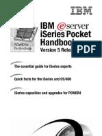 PocketHandbook_V5R2