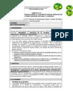 TDR-DIAGMA-CONSULTORA-ADMINISTRATIVO