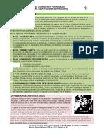 RECURSOS-2019-4-a-7-CUARESMA-A-PENTECOSTES-C.docx
