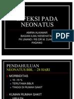 INFEKSI PADA NEONATUS (06=07)
