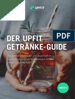 upfit-getraenke-guide