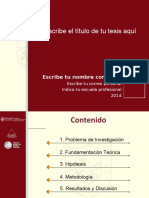 PLANTILLA_SUSTENTACIÓN_DE_TESIS.ppt