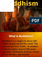 Buddhism-powerpoint.ppt