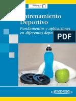 NACLEIRO oficial.pdf