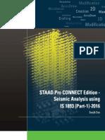 Staad.Pro(Seismic).pdf