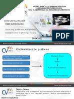 Formato Diapositivas Sustentacion Trabajo de Grado.pptx (1)