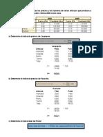 4. analisis