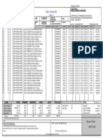 Super Stockist (IMU) Bill Format.pdf