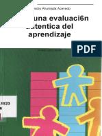 ahumada2005_libro pdf.docx