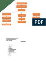 INVESTIGACION CIENTIFICA- MAPA CONCEPTUAL