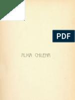 Alma chilena