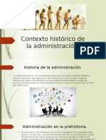 Contexto histórico de la administración.pptx
