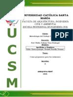 COMO HACERLE FRENTE A LOS EXAMENES.pdf
