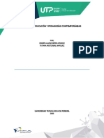 Analisis de la pelicula Escritores de Libertad SANDRA SERNA Y TATIANA.docx