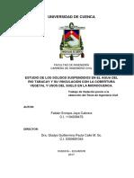 COLOR EN RIO.pdf