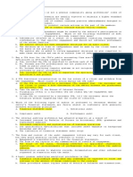 Auditing-Handout-Practice-Question-with-Key-1.docx