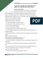Procedimiento de trabajo topografico de capstone.doc