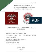Informe Investigación Formativa.docx