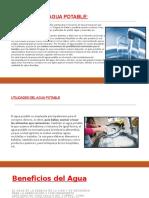 AGUA Y ALCANTARILLADO GRUPO.pptx