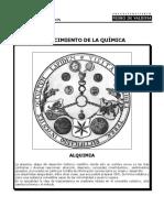 1.El nacimiento de la química (Alquimia).pdf