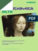 acta-51-1-mk.pdf