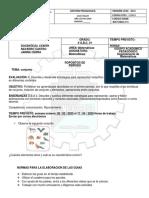 GUIA DE TRABAJO MATEMATICAS 4TO #2.pdf