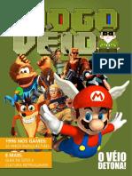 Revista Jogoveio Ed01 Dez2016