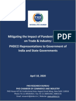 Mitigating-the-Impact-of-Pandemic-COVID-19-on-Trade-Industry_PHDCCI-Representations-to-Government-of-India-and-State-Governments.pdf