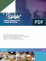 Apresentações novo padrão SENAC MG.pptx