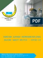 PAK ICU COVID19 HIPERCCI FINAL.pdf