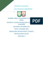 emelyalexandraalvarenga2-3salud.docx