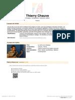 [Free-scores.com]_chauve-thierry-le-retour-du-classique-43077
