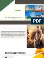 IGLESIAS CRISTIANAS 5TO (2).pptx