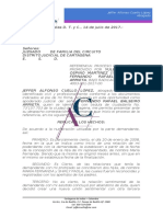 CONTESTACION DEMANDA DE ALIMENTOS.docx