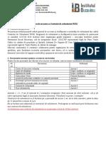 Procedura de accesare a centrului de voluntariat WISE.docx