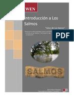 Clase Salmos.pdf