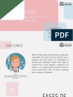 Guía hueso .pdf