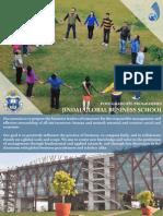 JGBS Brochure v15