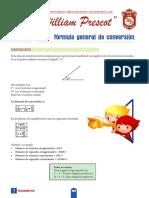 T_4°Año_S3_formula general de conversión