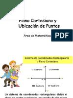 PRESENTACIÓN PLANO CARTESIANO (3).pdf