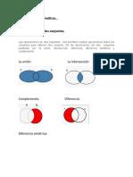 Resumen de matematicas ♡.docx