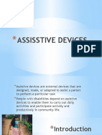 ASSISSTIVE DEVICES.pptx