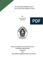 Artikel Manajemen Pemberian Pakan (1)