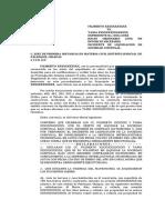 Incidente-de-liquidación-de-sociedad-conyugal.doc