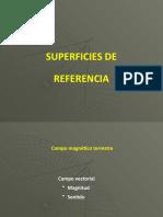 05.SuperficiesReferencia.pptx