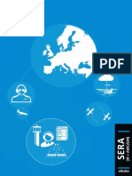 Easy_Access_Rules_for_Standardised_European_Rules_of_the_Air_SERA.pdf
