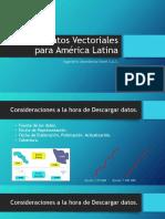 Descarga Datos Vectoriales Latam.pdf