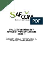 Evaluacion COVID-19 en Construcción y Anexos (revisión 2).pdf