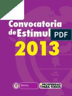 20. Patrimonio.pdf